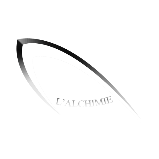L'Alchimie – Management & Booking Agency